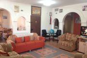 Hamdi Jamal Bnnoura-Beit Sahour