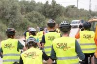 Bike Palestine 2016